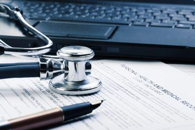 How Hospitals Can Improve Their Billing and Collections Processes
