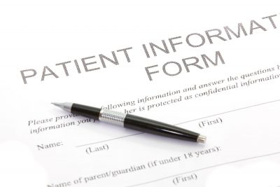How To Improve Your Medical Medical Billing Audits