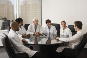 How Cardiology Practices Can Increase Payment Reimbursements