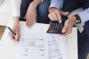 A Closer Look At Medical Billing
