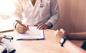 Why Are Hospitals Outsourcing Their Medical Billing?