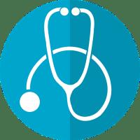 Three  Physician Billing Tips