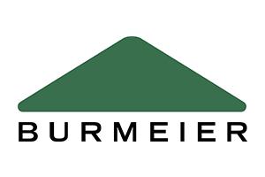 Pflegebetten von Burmeier