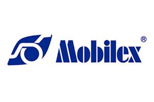 Elektrorollstuhl von Mobilex
