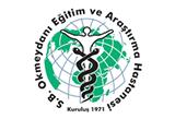 (Turkish) Ok Meydanı Eğitim ve Araştırma Hastanesi