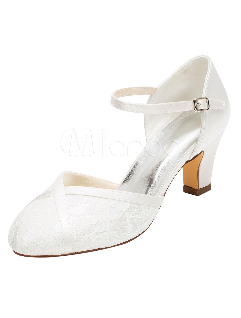 http www media moon fr media chaussure mariage pas cher chaussures de mariage en dentelle 2020 c3 a0 talon haut ivoire rond 1002 html