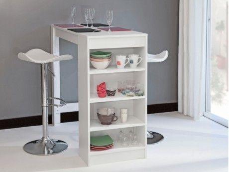 Meuble Mini Bar Elegant Meuble Minibar Pour Chambre Dhtel