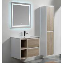 Miroir Design Salle De Bain Meilleur Produit 2020 Avis Client Rueducommerce