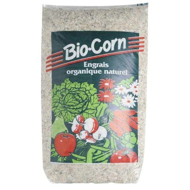 START Corne broyée engrais organique naturel 5 kg