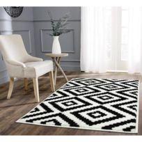 generique tapis de couloir tapis de passage tavla tapis de couloir moderne 50