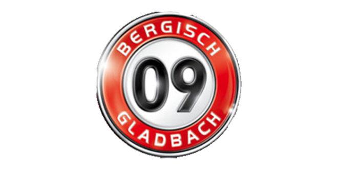 beim sv bergisch gladbach 09 mspw