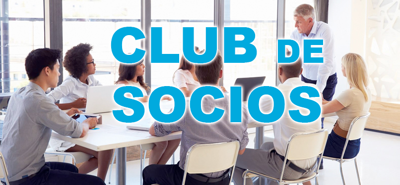 bannerclub.jpg?fit=806%2C374&ssl=1