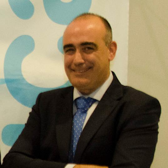 Francisco Santos
