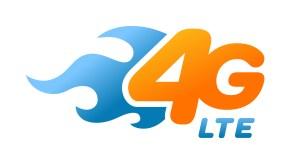 4G, LTE