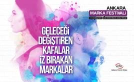 Ankara Marka Festivali
