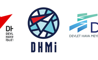 DHMi Logo Yarışması