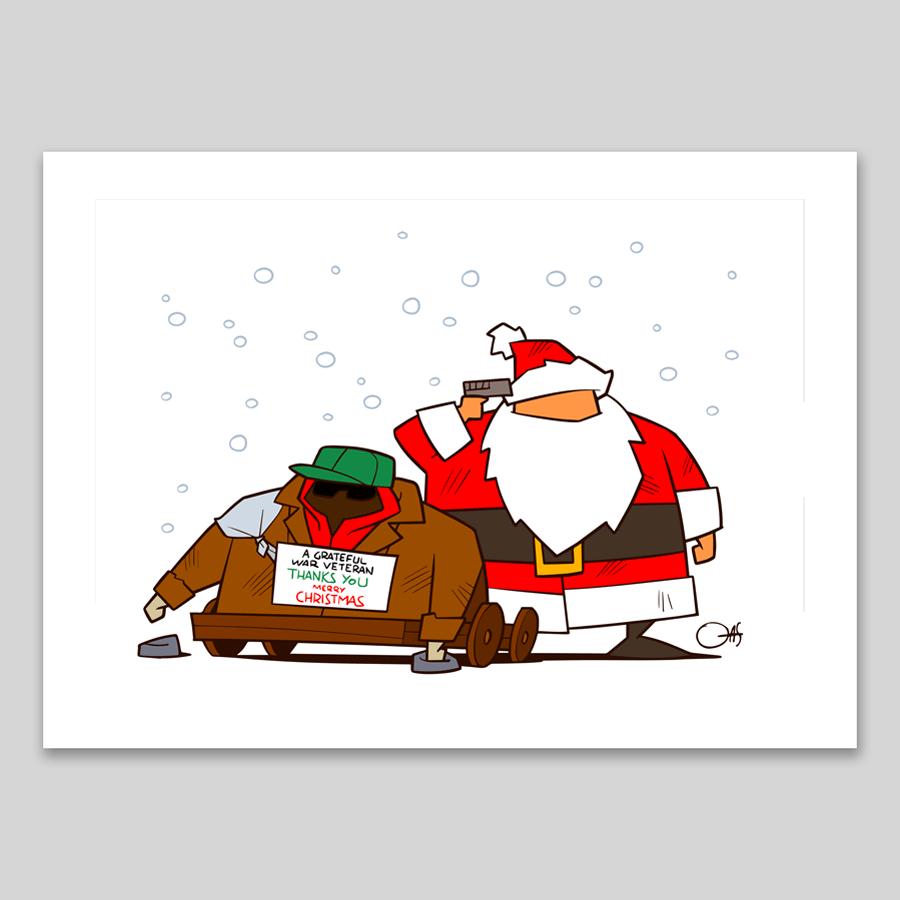 Merry Cristmas