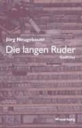 neugebauer - ruder