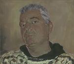 Dragan Iljkic