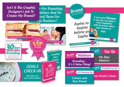 BK-Branding