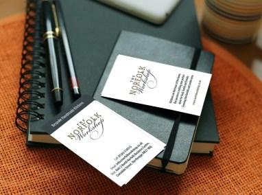 Norfolk-Workshop-Business-Card