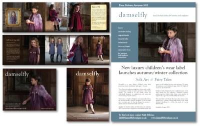 Damselfly-Autumn-2011-sml