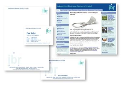 IBR-1-Blog-Pics
