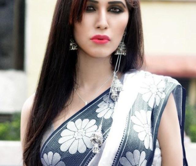 City Over Night Bd Model Naila Nayem