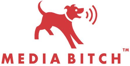 MediaBitch Pr and Communication