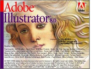 illustrator-8