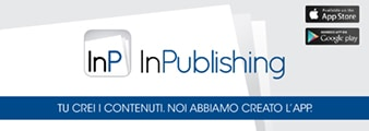 Digital InPublishing Crea App da InDesign senza codice