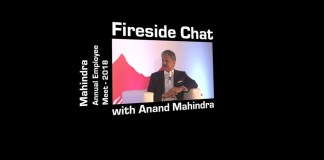 Image-Anand-Mahindra-On-Future-Of-Mobility-Mediabrief.com
