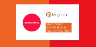 image-econsultancy-Magento-B2B Ecommerce-report-2018