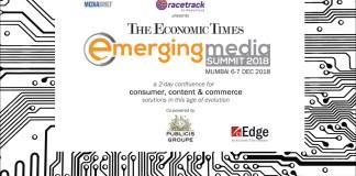 featured-image-Economic-Times-emerging-media-summit-2018-mediabrief-3