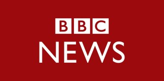 IMAGE BBC NEWS INDIA SPECIALS DURING INDIAN ELECTIONS