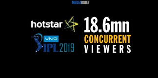 IMAGE-HOTSTAR-SETS-CONCURRENCY-RECORD-OF-18-6-MN-VIEWRS-ON-VIVO-IPL-2019-FINAL-MEDIABRIEF]
