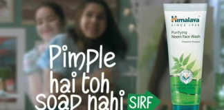 image-New-Himalaya-Ad-Campaign-for-Neem-Facewash-mediabrief