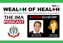 image-Wealth-Of-Health-IMA-Podcast-Series-TB-Patient-speaks-MediaBrief