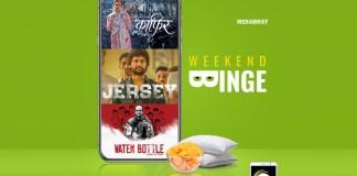 image-ZEE5-weekend bingeworthy content- series etc to watch - mediabrief