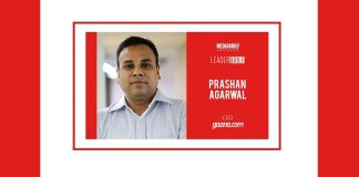 image-Gaana- CEO-Prashan-Aggarwal-interview-with-MediaBriefdotcom-2