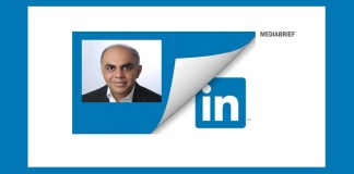 image-1-LinkedIn-Appoints-Ashutosh-Gupta-As-Country-Manager-India-MediaBrief