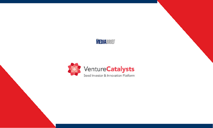 image-Venture Catalysts launches FamilyOffice network mediabrief