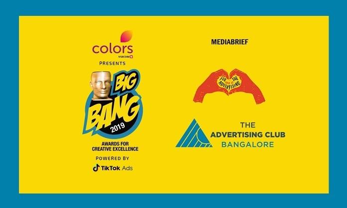 IMAGE-big bang awards-FROM bANGALORE aD cLUB-2019-mEDIAbRIEF
