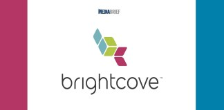 image-inpost-Brightcoev-launches-Brightcove Beacon-MediaBrief