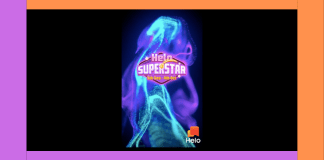 image-Helo Embarks 'Helo Superstar' Campaign Mediabrief
