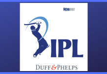 image-IPL grew to $6.8bn in 2019, or by 7% over 2018's $6.3bn Mediabrief