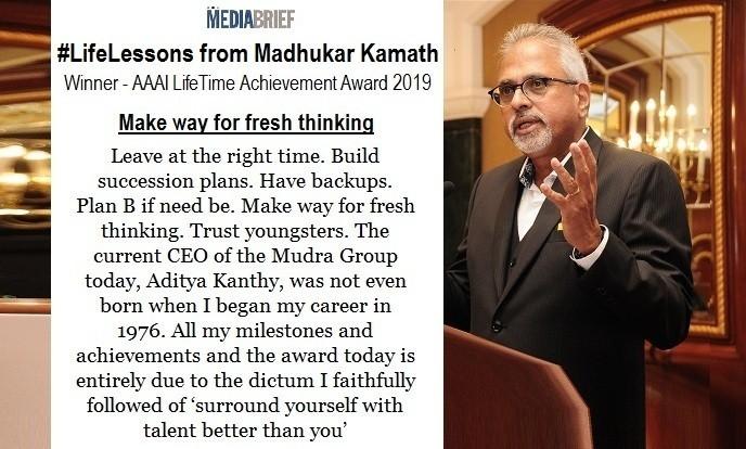 image-Madhukar-Kamat-#LifeLessons-1-Mediabrief