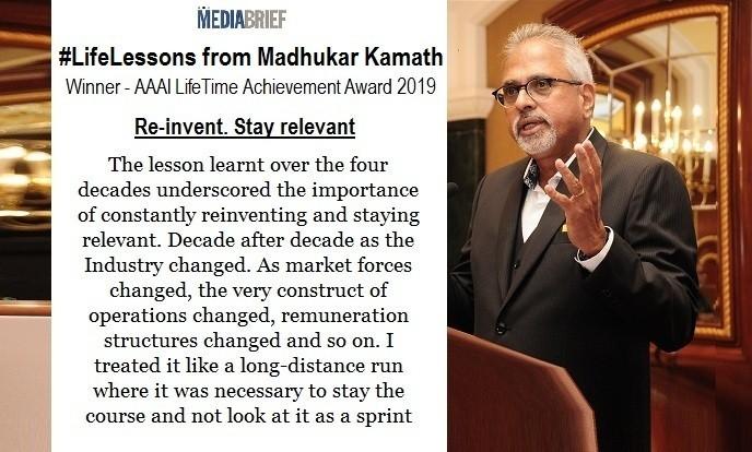 image-Madhukar-Kamat-#LifeLessons-2-Mediabrief
