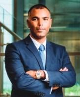 image Michael Houston Global CEO GREY Group MediaBrief