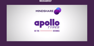 image-Mindshare helps iterate Apollo Tyres' SUV focus with campaign Mediabrief
